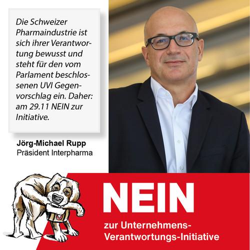 Rupp_Jörg-Michael.jpg