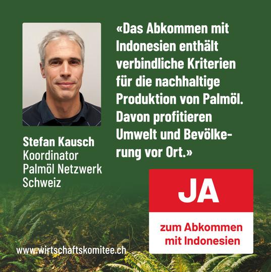 Stefan Kausch.jpg