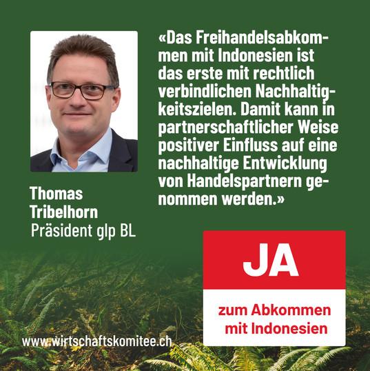 Thomas Tribelhorn.jpg