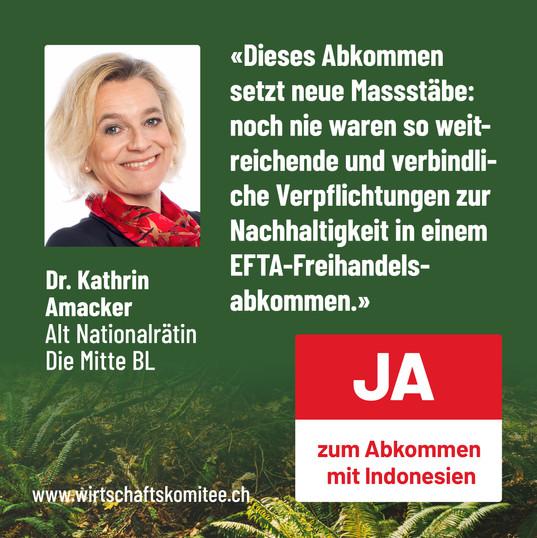Kathrin Amacker.jpg