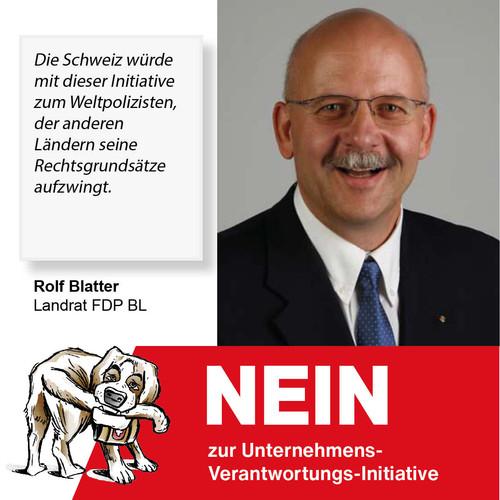 Blatter Rolf.jpg