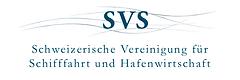 SVS_Logo.png