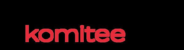 Logo-wirtschaftskomitee_edited.png