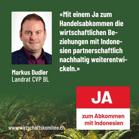 Markus Dudler.jpg