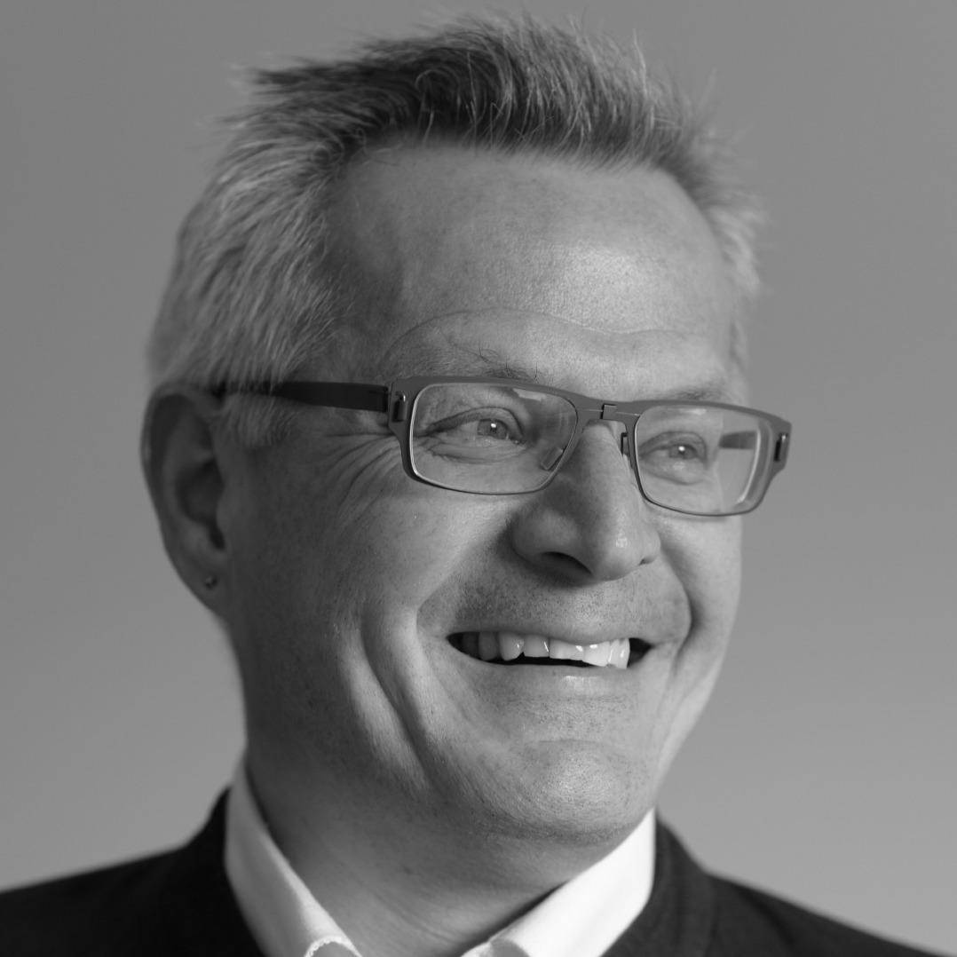 René Brigger