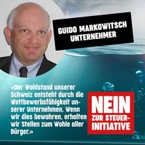 Guido Markowitsch.jpg