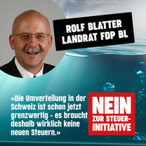 Rolf Blatter.jpg