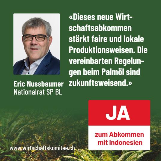 Eric Nussbaumer.jpg