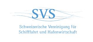 Hafenbecken 3 problemlos befahrbar - Schiffsführer sind erfahrene Berufsleute