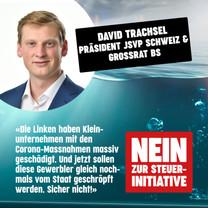 David Trachsel.jpg