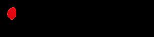HKBB_Logo_RGB_geschützt.png