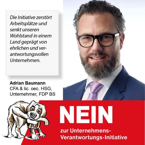 Baumann Adrian.jpg