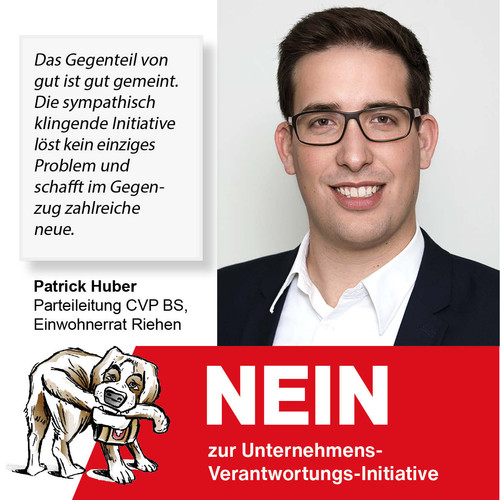 Huber Patrick.jpg