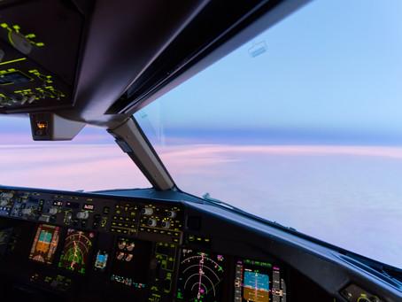 Easyjet compense les émissions de CO2 de ses vols