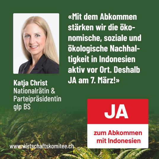 Katja Christ.jpg