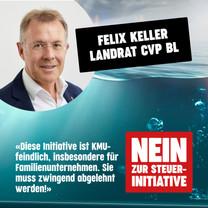 Felix Keller.jpg