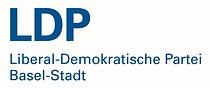 LDP.png.tif