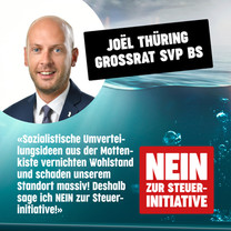 Joel Thüring.jpg