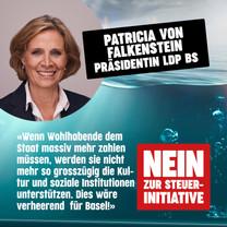 Patricia von Falkenstein.jpg