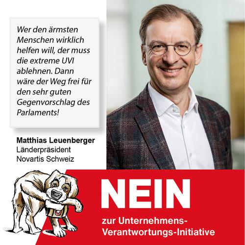 Leuenberger Matthias.jpg