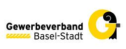 Gewerbeverband Basel-Stadt