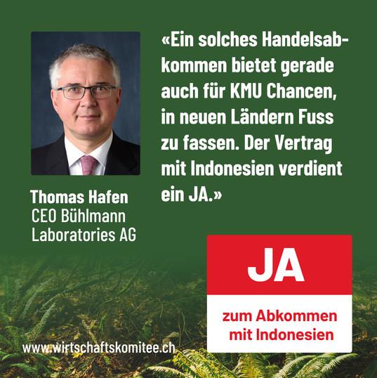 Thomas Hafen.jpg