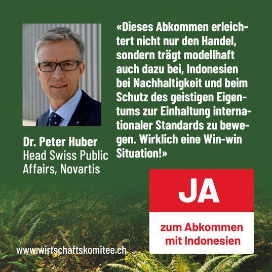 Peter Huber.jpg