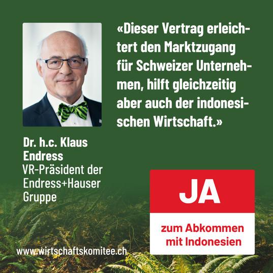 Klaus Endress.jpg