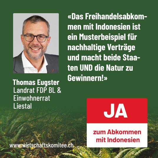 Thomas Eugster.jpg