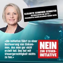 Elisabeth Schneider-Schneiter.jpg