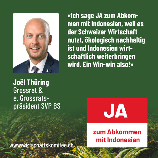 Joël Thüring.jpg
