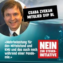 Csaba Zvekan.jpg
