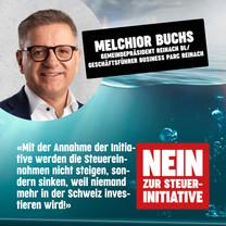Melchior Buchs.jpg