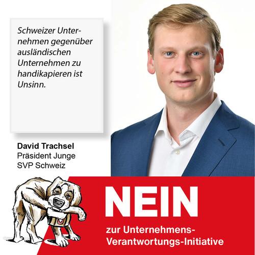 Trachsel David.jpg