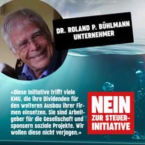 Roland Bühlmann.jpg