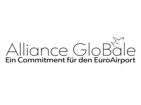 «Für eine starke Anbindung der Region Basel»