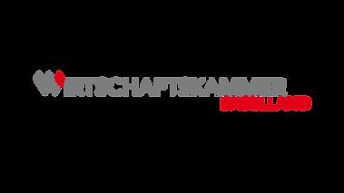 2017-06-19 WIKA_Logo_FullHD_Grösse 1080x1920_freigestellt.png