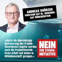 Andreas Knörzer.jpg