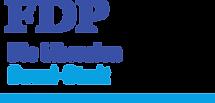 logo_deutsch_pos_Basel-Stadt.png
