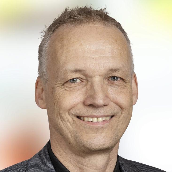Stephan Appenzeller