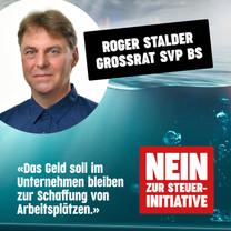 Roger Stalder.jpg