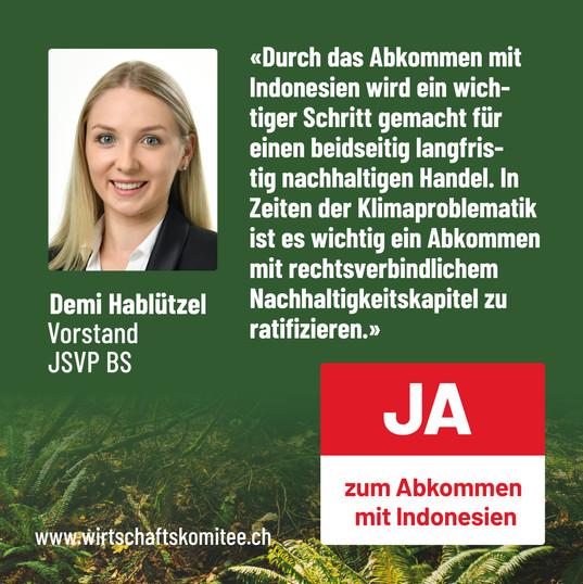 Demi Hablützel.jpg