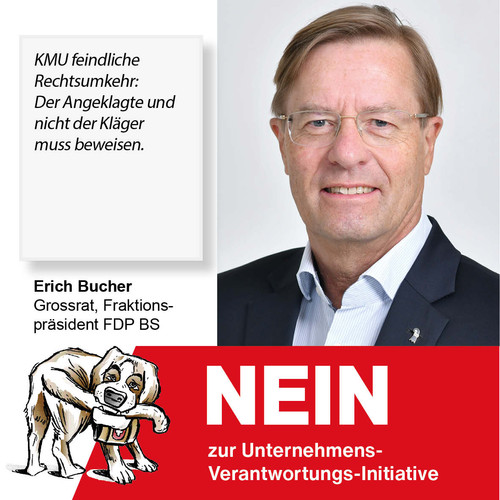 Bucher Erich.jpg