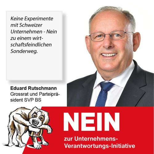 Rutschmann Eduard.jpg