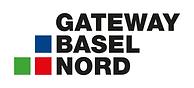 GBN_Logo.png