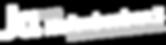 Hafen_Logo_Web.png