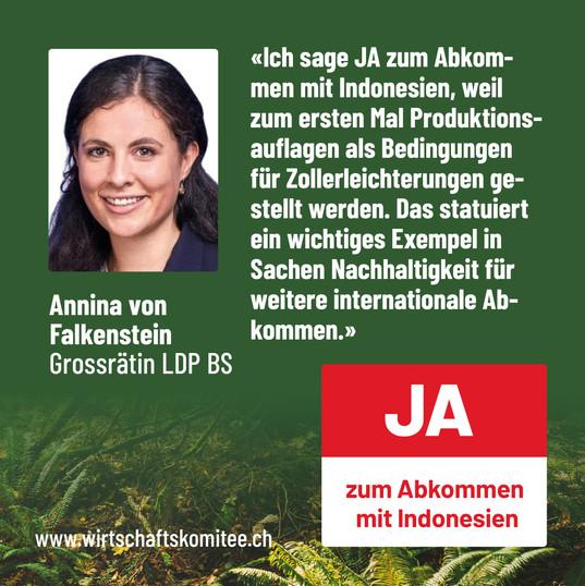 Annina von Falkenstein.jpg