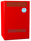 UVC Luftfilter Cursalux red.png