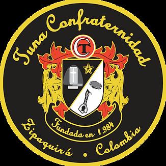 CONFRA_ESCUDO.png