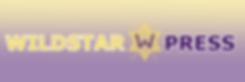 WildStar_Banner.png